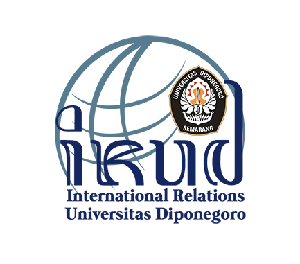 Seminar Proposal Hubungan Internasional Universitas Diponegoro